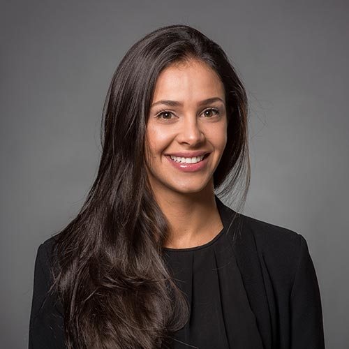 Alexandra Ferreira Costa
