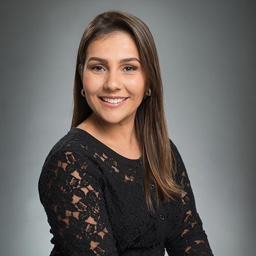Mariana Saldanha