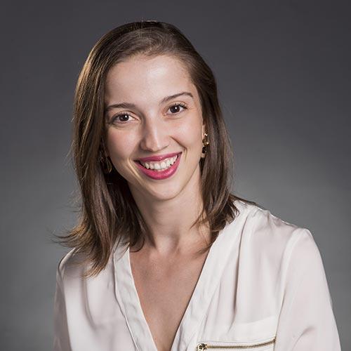 Paula Guareschi