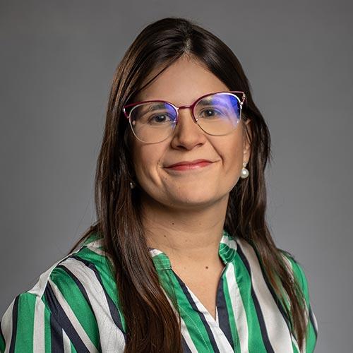 Elisa Correia