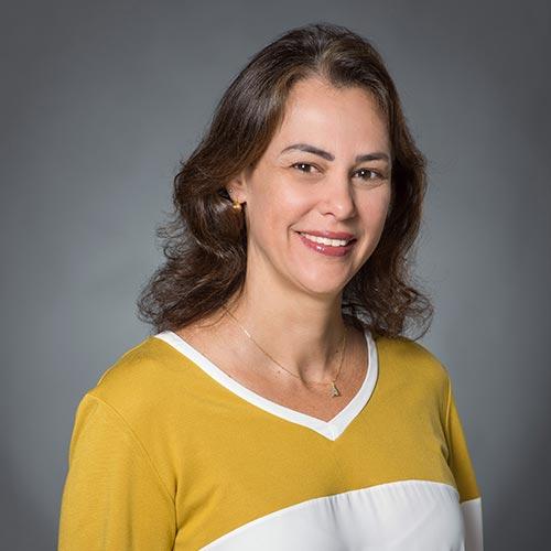 Erika Rocha