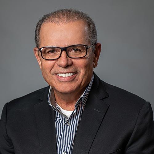 Fernando Silvestre