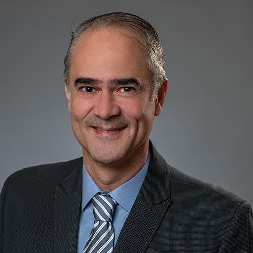 Frederico Petribu Vilaça