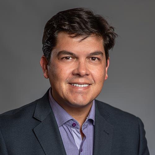 Gustavo Bosco