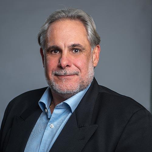 José Antônio Lucas Simon