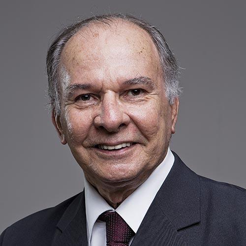 Jorge Jatobá