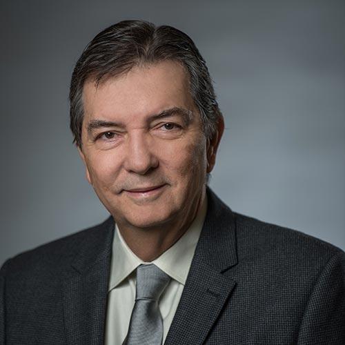 Luís Guilherme Pontes