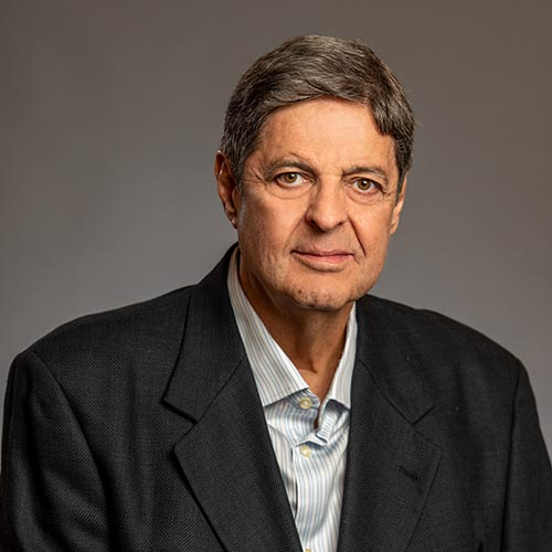 Renato Pontes Cunha