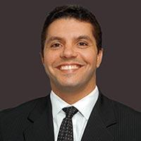 Américo Pereira Filho