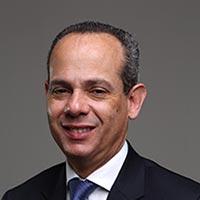 Fred Amancio