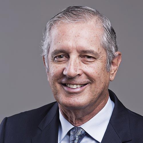 José Ranulfo Queiroz