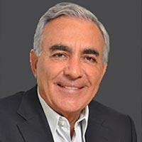 Paulo Drummond