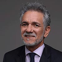 Paulo Sales