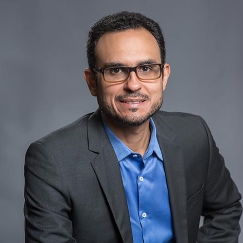 Miguel Melo