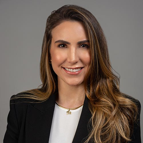 Silvana Mattoso